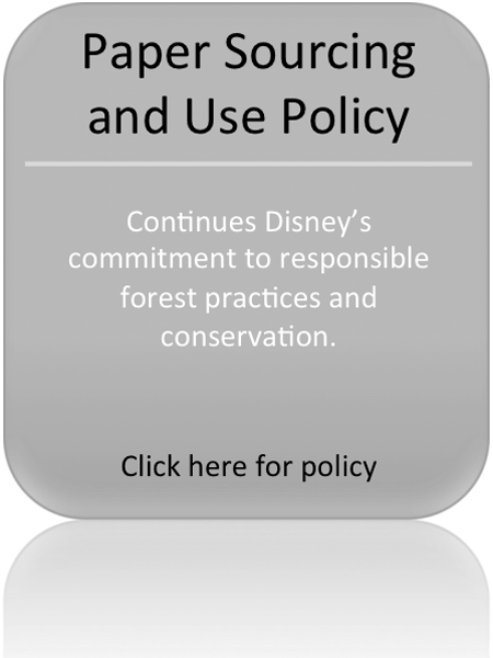 a corporate history of disney interactive Our history over the last 135 years exxonmobil has evolved from a regional marketer of kerosene in the us to the largest  exxonmobil corporate overview.